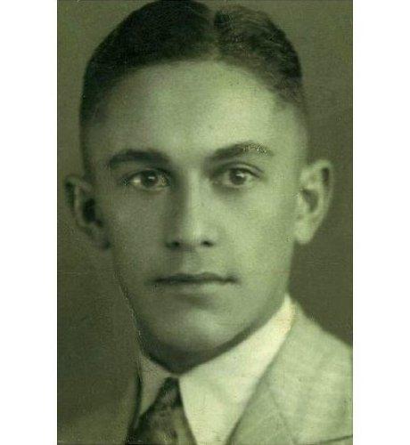 Edward William Gunson