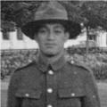 Thomas Watson Ruka #39430 - 28th Maori Battalion Poroti, Whangarei