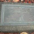Frederick Tangiika Tuanoa Pohe