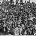 Crowd at Ngarimu Hui.jpg
